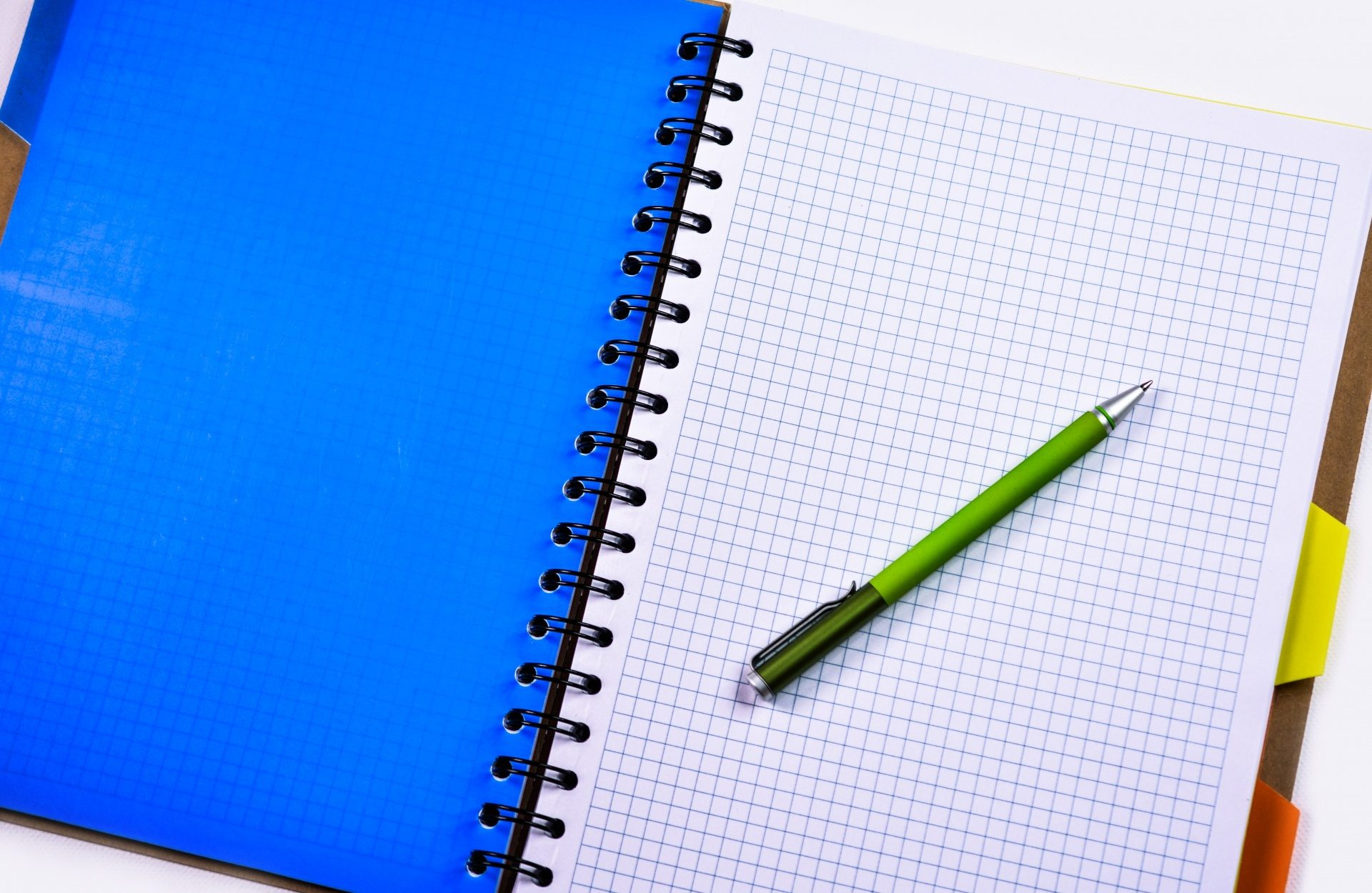 notebook-with-pen.jpg