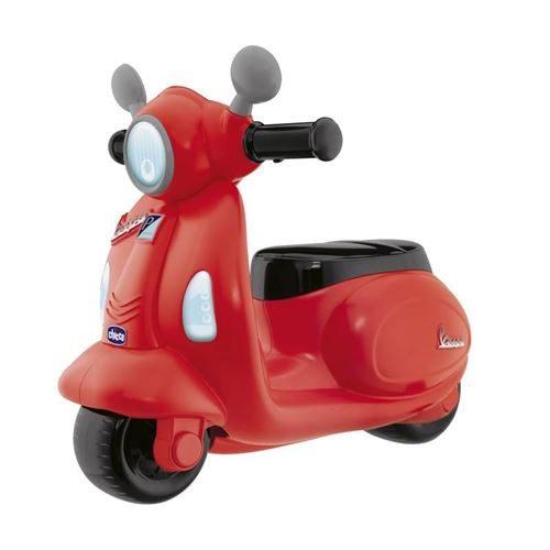 Porteur-Scooter-Vespa-Chicco-Primavera-Rouge.jpg