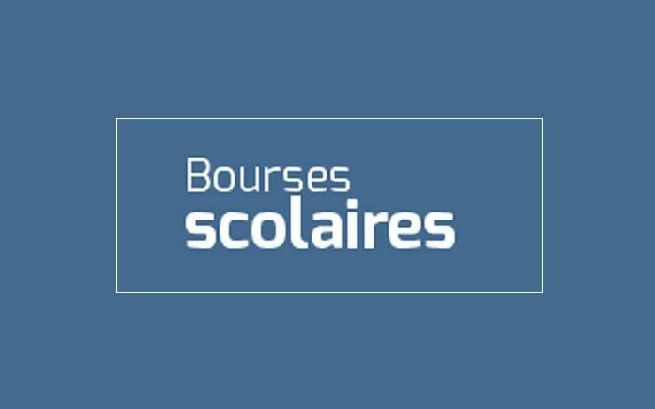 Bourses 2020-21.jpg